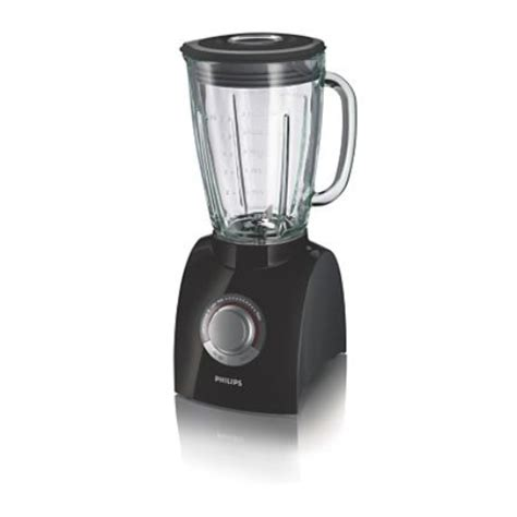 Lu Philips Ml 500 Watt philips blender mixers blender review compare prices