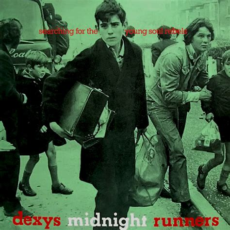 dexys midnight runners  couldnt