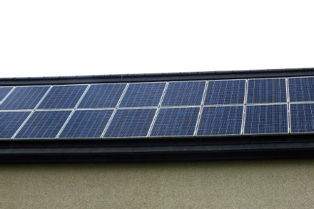 solar power options are free solar panels really a viable option
