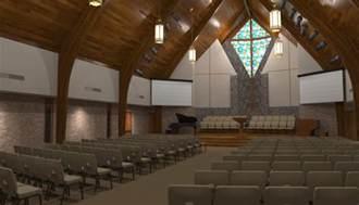 church interior designers church sanctuary interior color studio design