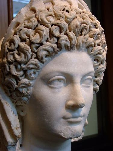 ancient roman men hairstyles ancient roman woman hairstyle do as the romans do