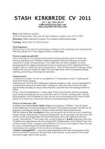personal skills for resume exles free resume templates