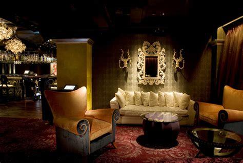 fantasy bedroom decor the luxe manor of hong kong