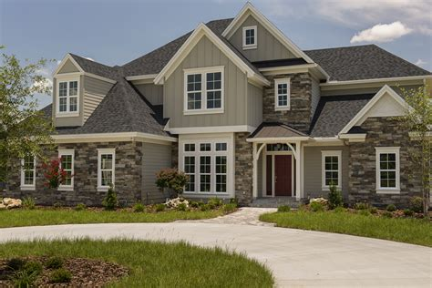 home exteriors warring homes the finest in luxury home design and new