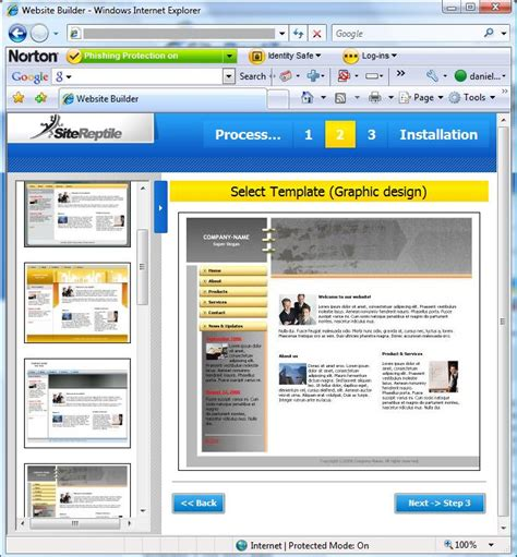 website maker free website builders http webdesign14