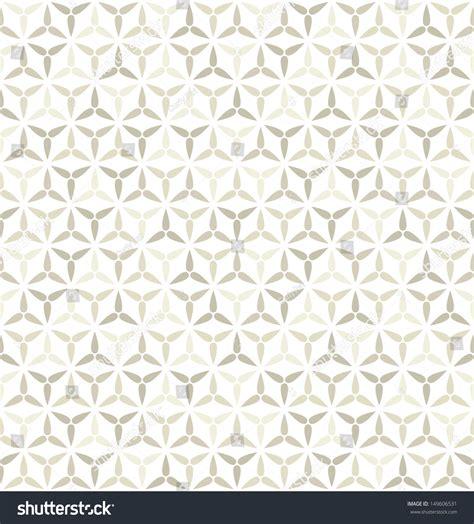 modern abstract design pattern stock photo seamless pattern modern stylish texture geometric