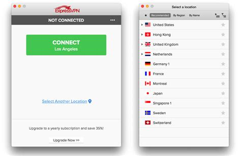 best vpn services for mac best vpn services for mac os x best vpnz