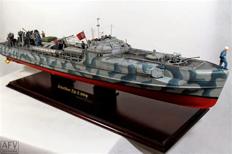 german model boat kit manufacturers fil scale models schnellboot t scale models and