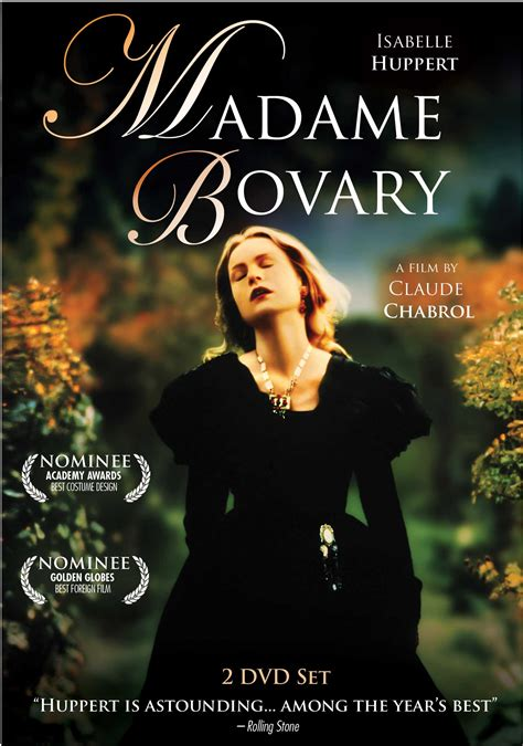 madame bovary 301 moved permanently