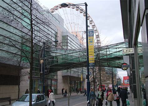 Manchester Uk Search Manchester Hotelroomsearch Net