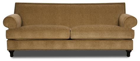 leather sofas sales clearance bernhardt leather sofas good quality best of collection