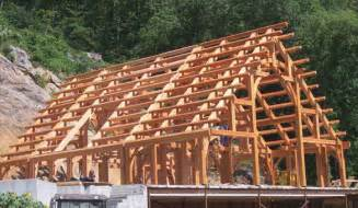 Album of modern kitchen ceiling furthermore 40 phenomenal diy wood
