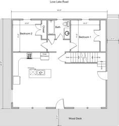 container home floor plan iq hause christopher bord small cabin floor plans floor plan