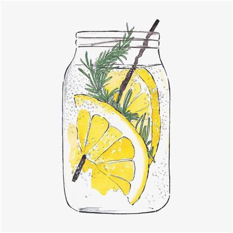 lemonade clip lemonade clipart lemonade clipart drink