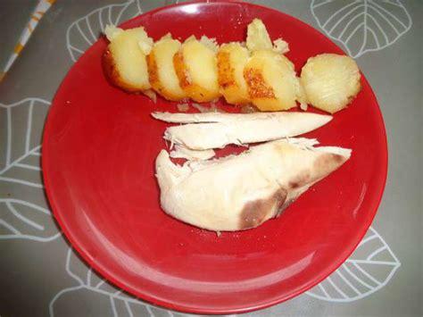 cuisine simple et bonne recettes de r 244 ti de de cuisine simple et bon