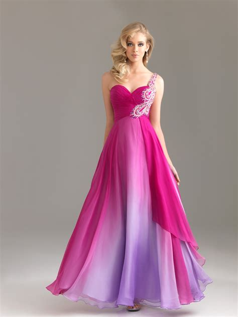 tbdress purchasing perfect prom dresses