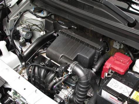 car engine manuals 2002 mitsubishi mirage navigation system 2014 mitsubishi mirage review car reviews