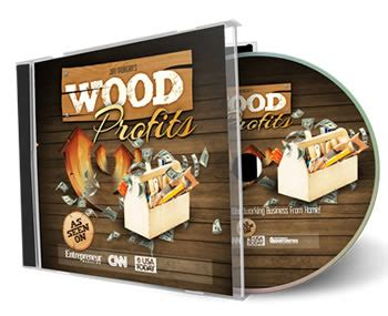woodworking affiliate programs affiliate program for woodprofits home woodworking