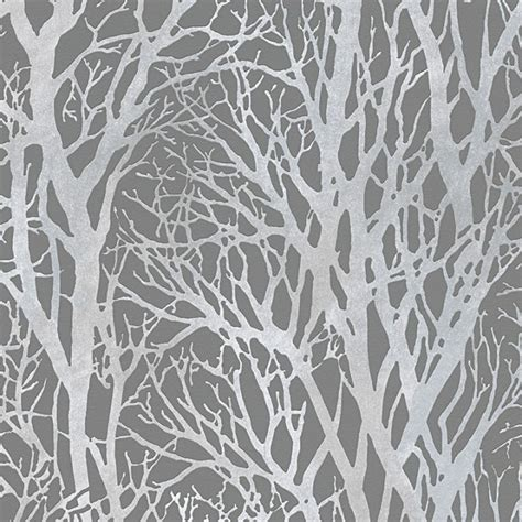 wallpaper paste for the wall paste the wall archives cut price wallpaper crewecut