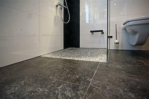 ideen für moderne badezimmer fu 223 boden fliesen idee
