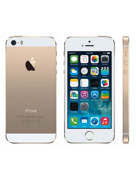 Iphone 5 Se 16gb Gold cell phone wholesalers wholesaler mobile phone mobile phone wholesalers hong kong