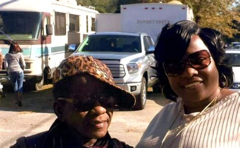 obituary for mrs mamie wright wilson funeral home