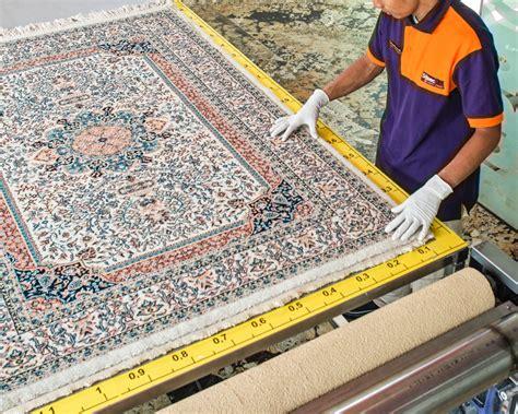 Karpet Bulu Bandar Lung tips perawatan karpet agar awet cantiknya lung media
