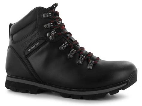 Karrimor Mountain Grip 10 best s hiking boots the independent