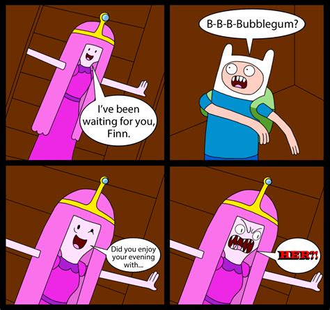 Adventure Time Meme - adventure time memes