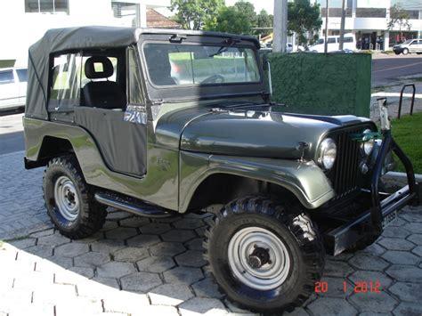 imagenes de jeep verdes vende se jeep cj5 62