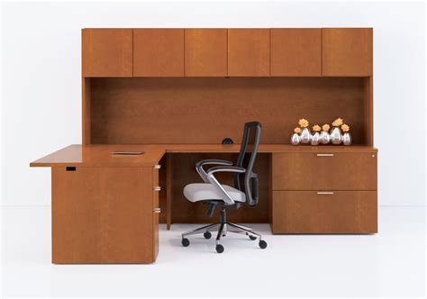 office furniture vendors office furniture indianapolis fishers noblesville