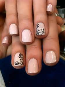 80 nail designs for short nails turquoise nail designs