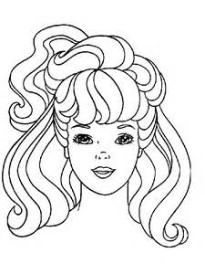 doll coloring pages doll coloring pages az coloring pages