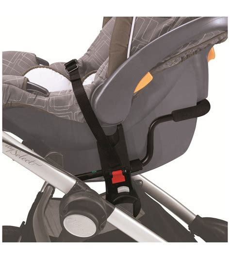 baby jogger car seat adapter graco baby jogger city versa select car seat adapter