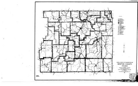 Newton County Records Newton County Arkansas Genealogy Census Vital Records