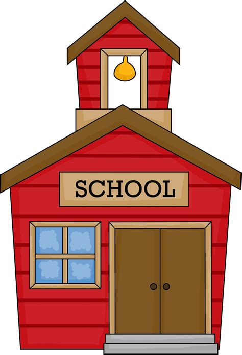 little red school house little miss kindergarten lessons from the little red