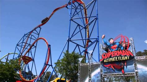Busch Gardens News by New Ride At Busch Gardens Picture Of Busch Gardens
