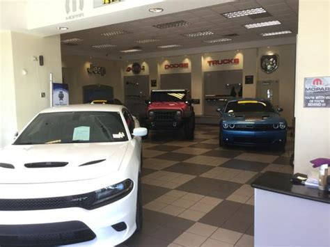sunland park chrysler sunland park chrysler dodge 2018 dodge reviews