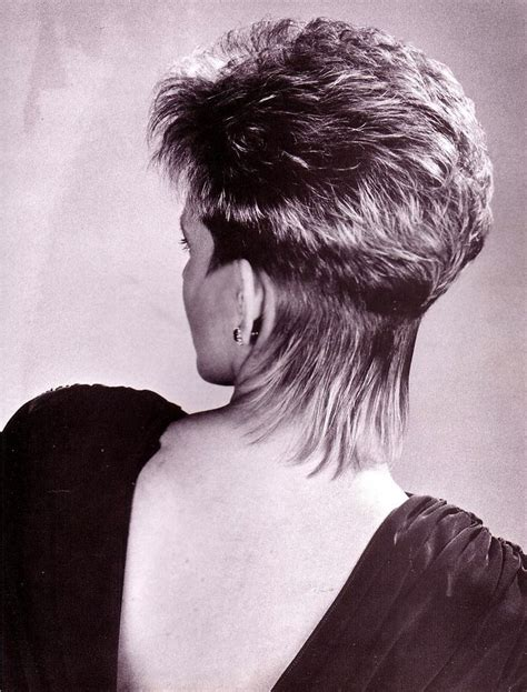 shaggy wedge hair cuts 383 best images about hairdos on pinterest