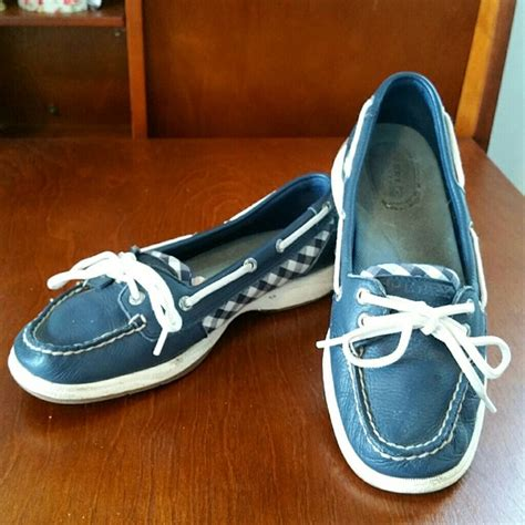 boat shoes clearance 89 off sperry top sider shoes clearance event sperry