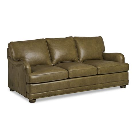 hancock and moore sofa hancock and moore y87detbsb your way sofa discount