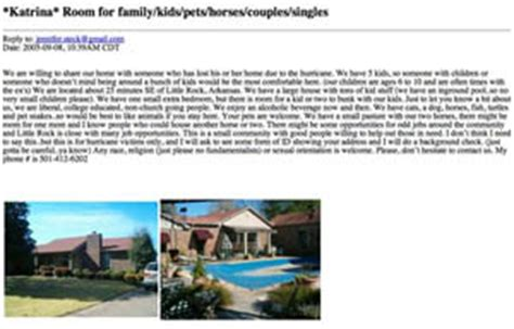 craigslist new orleans housing craigslist new orleans jobs apartments personals for autos post