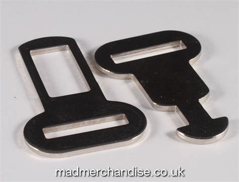 car seat clip for seat belt seat belt clip archives carspart