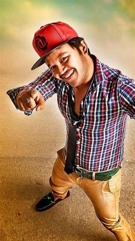 actor ganesh instagram ganesh kannadamovies kannadaactors kannada kannada