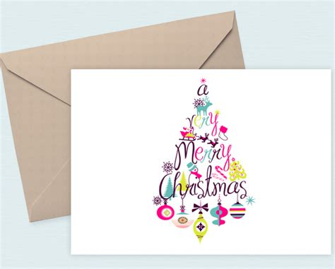 free printable christmas cards no download free download simplify your holiday with these printable