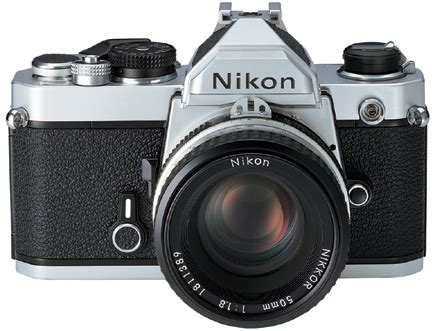 Nikon Vintage by The Savvy Consumer S Guide To Pre Owned Collectible And Vintage Cameras Gather Ye Nikons