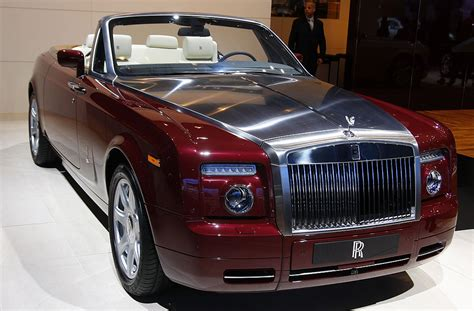 Rolls Royce Greatest Hits by The Toys Of Prince Al Waleed Bin Talal Net Worth