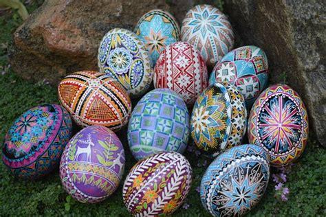 Lem Uhu 7 Gram Made In Germany pink dye pysanky egg supplies ukrainian easter egg