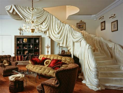 home fantasy design inc interior stairs 5 ideas and designs that add a touch of