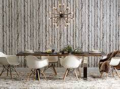 Bernhardt Henley Dining Table Dining Tables Modern Dining Table And Rustic Modern On